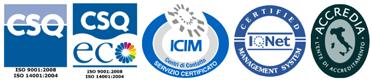 certificato associazione nazionale comuni italiani ANCI